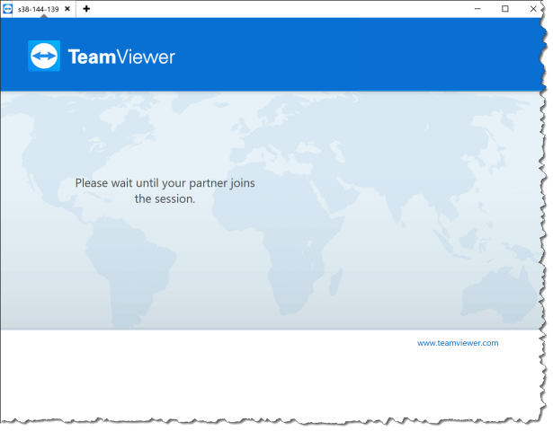 TeamViewer in Intune - Admin view 04