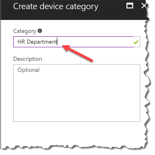 Device group TAG WIndows 10 - 04