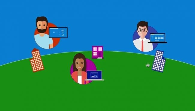 How to use Windows Autopilot from Microsoft Partner Center