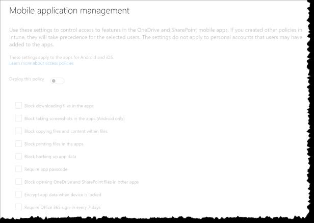 OneDrive Admin - MAM - 09.png
