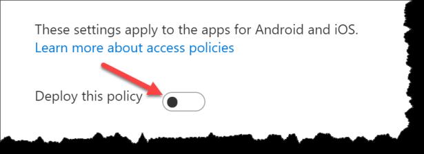 OneDrive Admin - MAM - 10.png