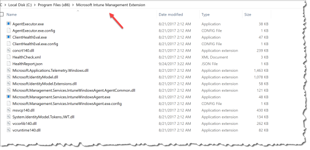 Microsoft Intune Management Extension - 02.png