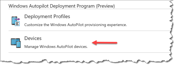 WIndows AutoPilot Intune - 06a.png