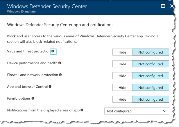 Windows 10 - Configure WindowsDefenderSecurityCenter - 22.png