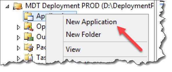 Get-WindowsAutoPilotInfofromMDT 01