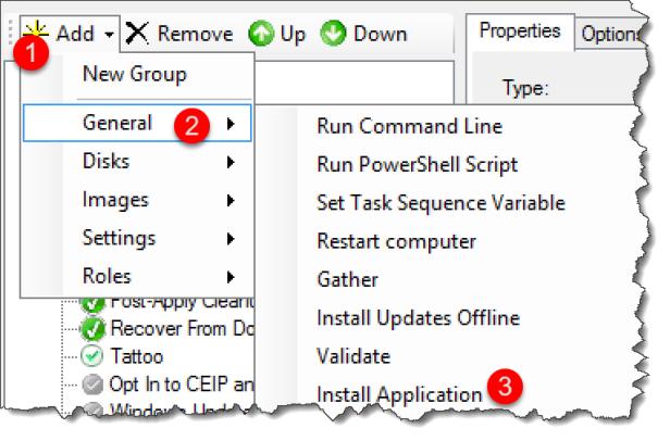 Get-WindowsAutoPilotInfofromMDT 10.png