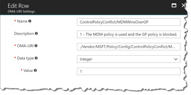 ControlPolicy-ConflictMDMWinsOverGP - 02