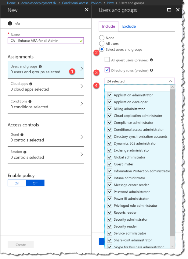 How to get started with Conditional Access - 12.png
