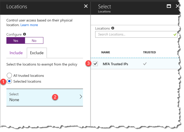 How to get started with Conditional Access - 16.png