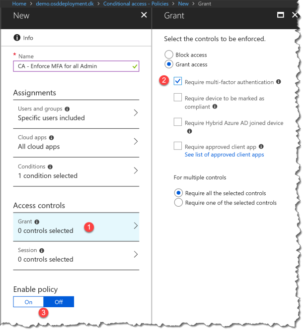 How to get started with Conditional Access - 17.png