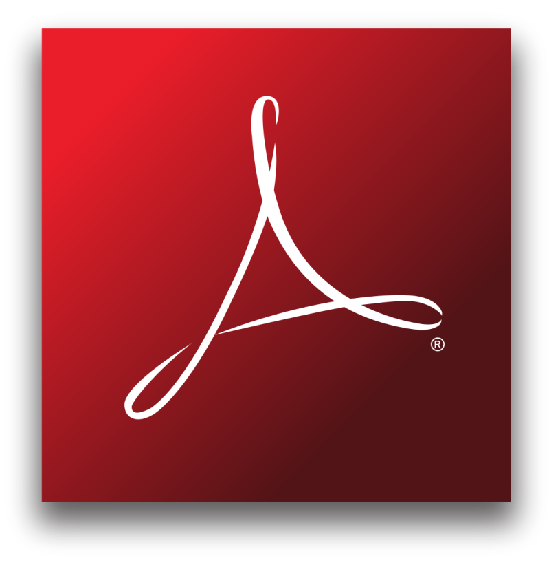 How to packages Adobe Reader for Enterprise Deployment – Mobile