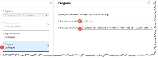 Intune Deployment - Adobe Reader - Win32 - 106.png