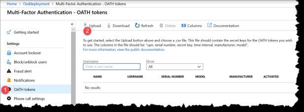AzureAD - MFA Token 03