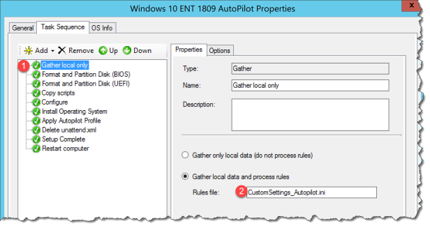 Autopilot Fast Deployment with MDT - 02.png