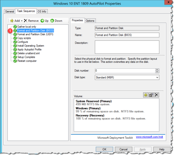 Autopilot Fast Deployment with MDT - 03.png