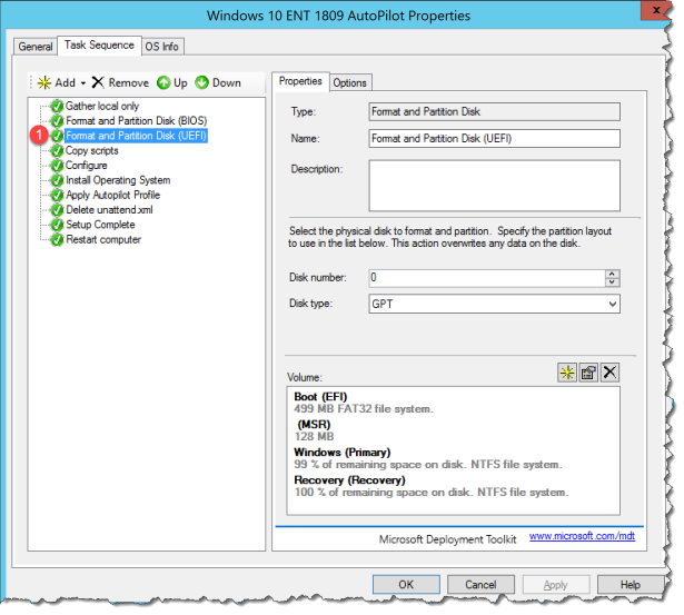 Autopilot Fast Deployment with MDT - 04.png