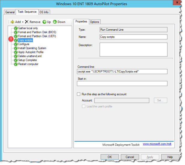 Autopilot Fast Deployment with MDT - 05.png