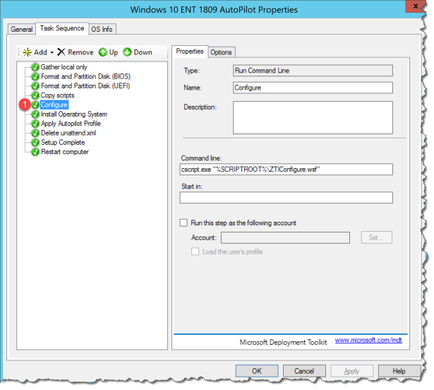 Autopilot Fast Deployment with MDT - 06.png