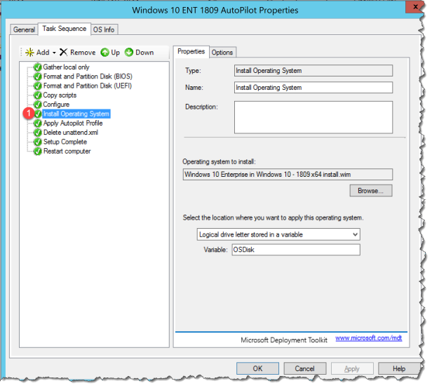 Autopilot Fast Deployment with MDT - 07.png