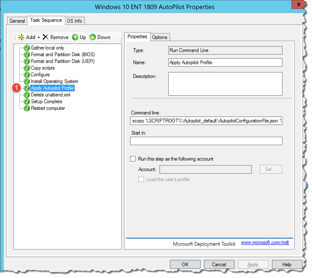 Autopilot Fast Deployment with MDT - 08.png