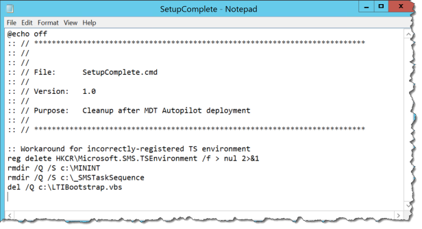 Autopilot Fast Deployment with MDT - 10a.png