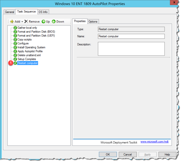 Autopilot Fast Deployment with MDT - 11.png