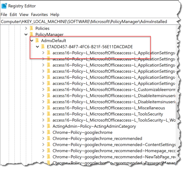How does a acustom set of ADMX-based work with Intune - 02.png