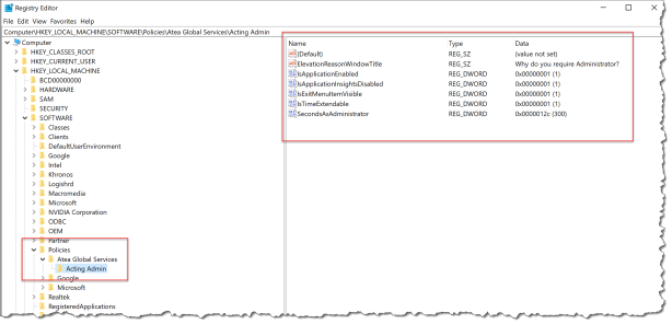 How does a acustom set of ADMX-based work with Intune - 05.png