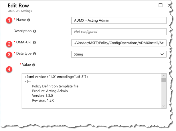How does a acustom set of ADMX-based work with Intune - 11.png
