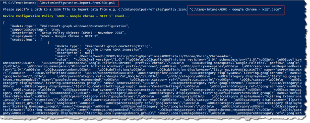 Intune Powershell import - 01.png