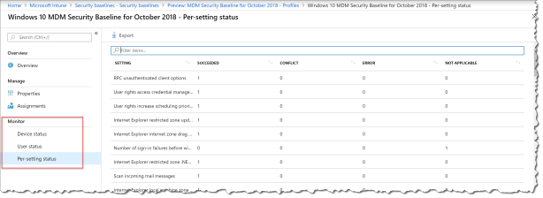 Start using Intune SecurityBaseline - 30.png