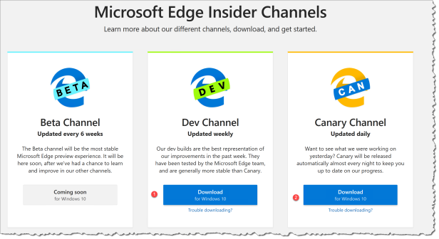 Edge Insider - Intune 01.png