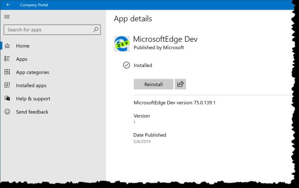 UX Edge Dev - 03.png