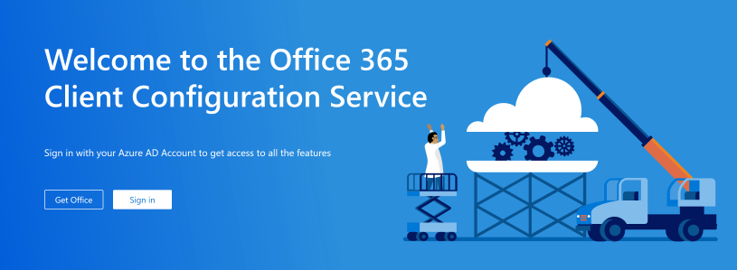 How to deploy Office Pro Plus 2019 with Intune – Mobile-First