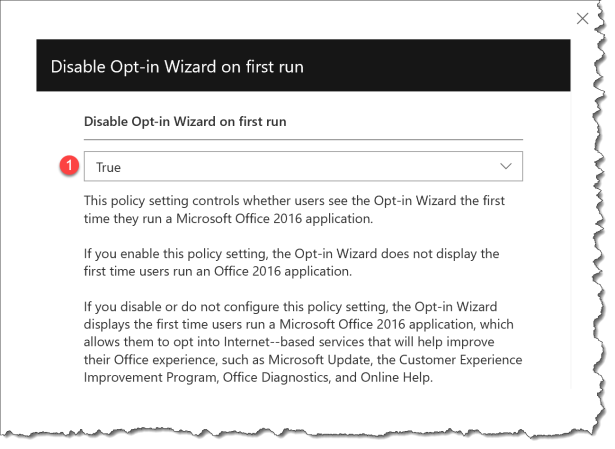 How to deploy Office Pro Plus 2019 with Intune – Mobile