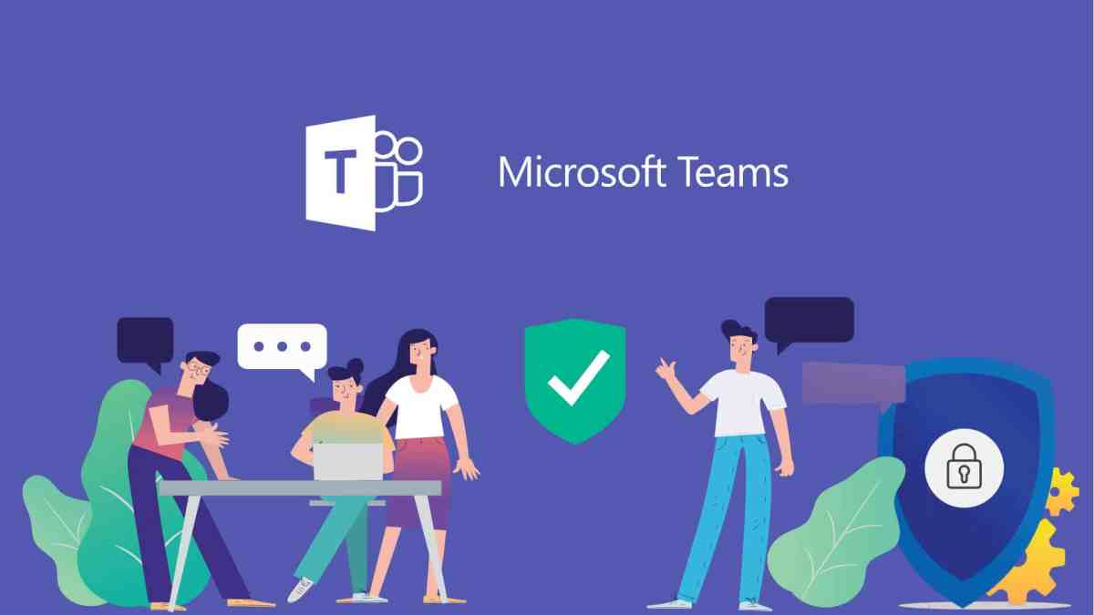 Use ADMX Policy to prevent Microsoft Teams from starting
