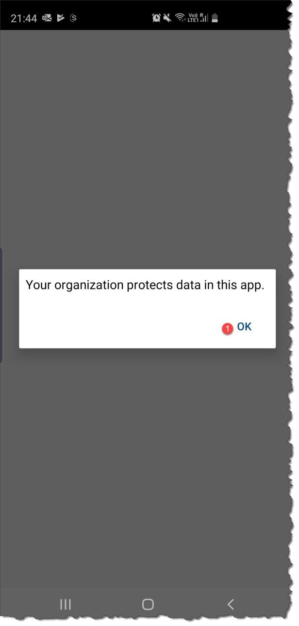 Screenshot_20191013-214410_Adobe Acrobat