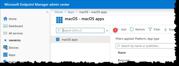 Edge App MAC - 02