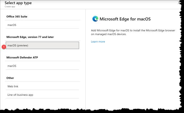 Edge App MAC - 03